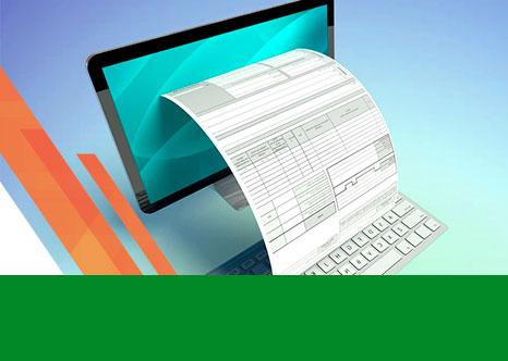 Fatturazione elettronica conservazione sostitutiva